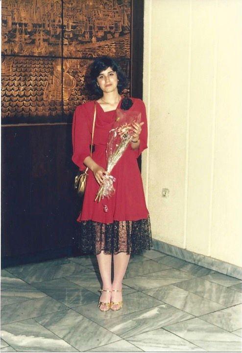 Zvezda Stankova Senior Prom 1988_2.jpg